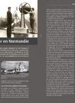 Etudes normandes INT N717