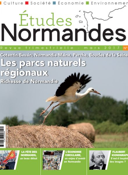 ETUDES-NORMANDES-COUV-1