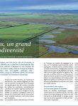 baie_des_veys