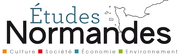 Études Normandes