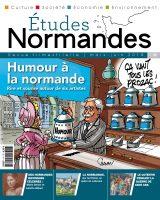Etudes normandes N5