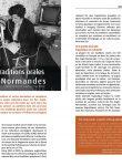 ETUDES NORMANDES 1017