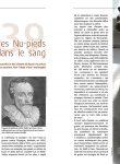 ETUDES NORMANDES 1026