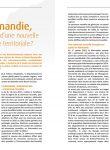 ETUDES NORMANDES 1034