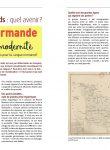 ETUDES NORMANDES 12 INT33